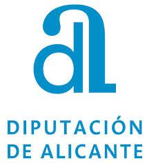 DIPUTACIÓN CONVOCA LOS PREMIOS PROVINCIALES DEL DEPORTE 2017