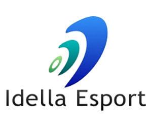 Idella Sport
