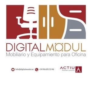 Digital Modul