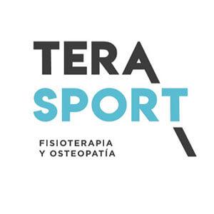 Tera Sport