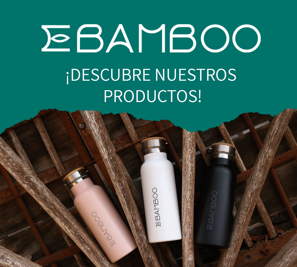 e-bamboo