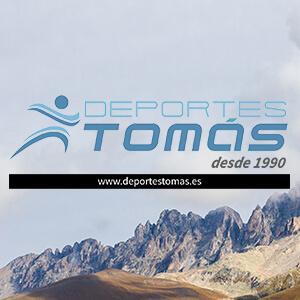 Deportes Tomás